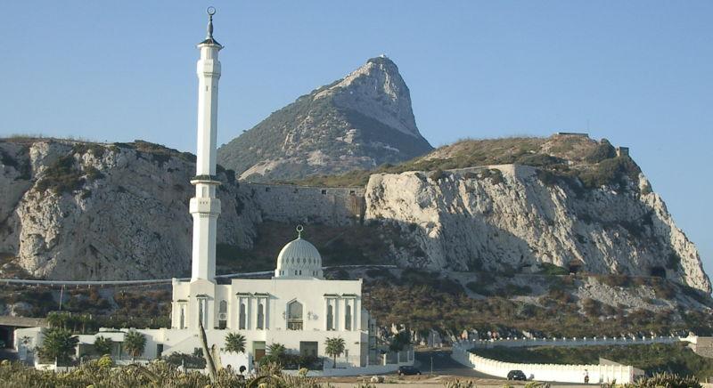 800px-abdulaziz_mosque_gibraltar.jpg