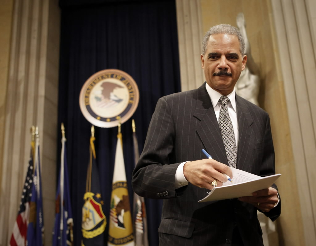 holder-at-doj
